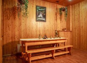 Оздоровительный комплекс Баня 15 - фото 23