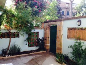 Apartment Verde Roma