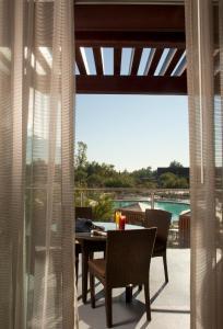 Talking Stick Resort, Resort  Scottsdale - big - 5