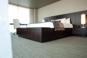 Talking Stick Resort, Resort  Scottsdale - big - 7
