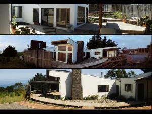 Casa Buchupureo