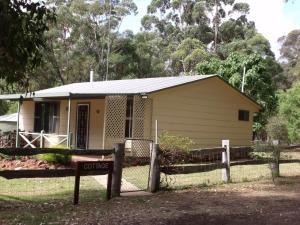 Margaret House
