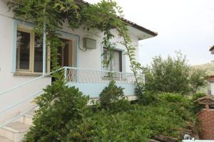 obrázek - Wisteria Guest House