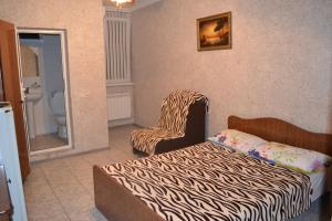 Anzhelika Guest House