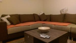Apartment City Center - фото 3