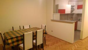 Apartment City Center - фото 10