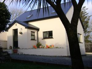 Aisling Cottage