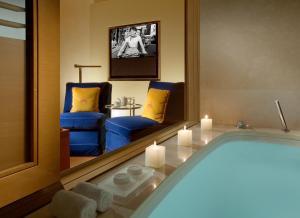 Hotel Raphael (17 of 25)