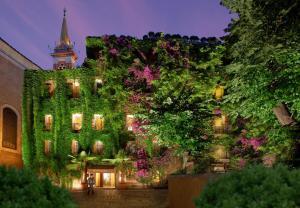 Hotel Raphael (14 of 25)