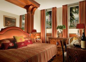 Hotel Raphael (19 of 25)