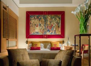 Hotel Raphael (25 of 25)