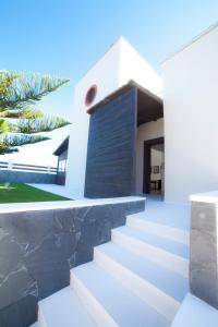 Villas La Galea, Vily  El Médano - big - 48