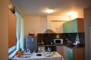 Apartment in Pine Hills Pamporovo