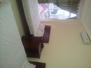 36573192 Seaside 2 Hotel Nha Trang