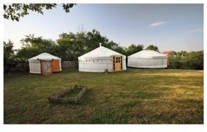 Ecovillage Dobrogled