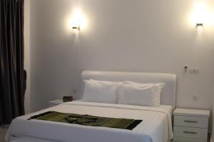Reviews The Star Villa Hotel