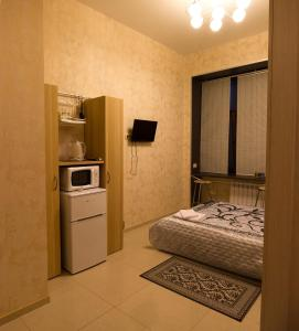 Bolshaya Morskaya 7 Hotel, Aparthotely  Petrohrad - big - 19