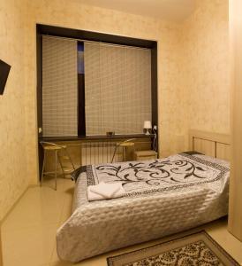 Bolshaya Morskaya 7 Hotel, Aparthotely  Petrohrad - big - 3
