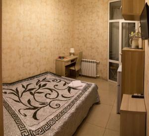 Bolshaya Morskaya 7 Hotel, Aparthotely  Petrohrad - big - 9