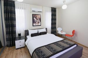 Millenium Travel Apartments