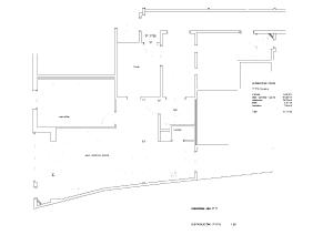 Deco Apartments – Diagonal, Ferienwohnungen  Barcelona - big - 21
