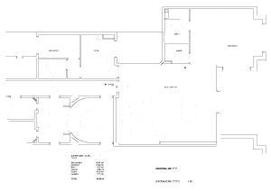 Deco Apartments – Diagonal, Ferienwohnungen  Barcelona - big - 22