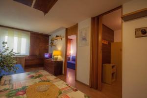 obrázek - Residence Petit Tibet
