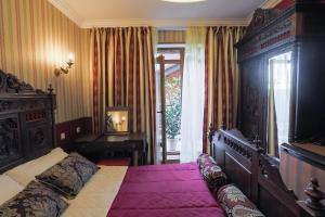 Poruchik Rzhevsky Art Hotel Discount