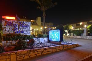 obrázek - Bay View Inn - Morro Bay
