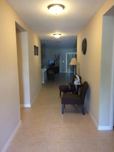 Tourmaline House at Crystal Cove Resort, Ferienhäuser  Kissimmee - big - 21