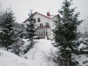 Guest House U Sester