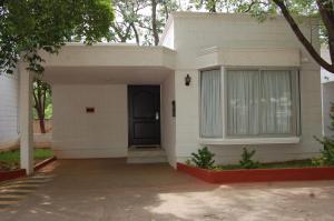 SRM Hotel, Hotels  Tiruchchirāppalli - big - 49