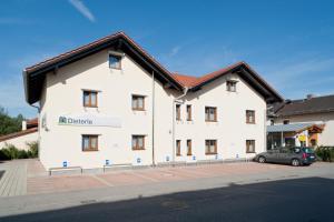 Gästehaus Dieterle