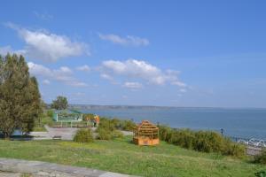 Санаторий Тополь - фото 3
