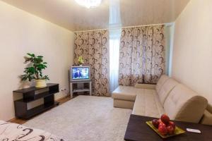 Апартаменты ДомМинск На Заславской - фото 18