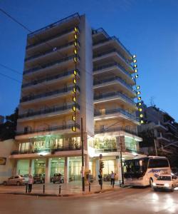 obrázek - Balasca Hotel