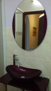 Apartment Iside, Ferienwohnungen  Florenz - big - 6
