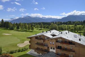 obrázek - Guarda Golf Hotel & Residences