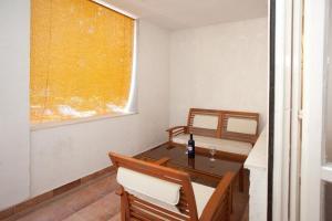 Apartment Alavia