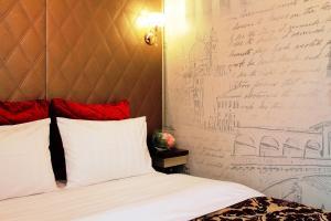 Отель Best Seasons - фото 16