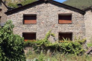 Apartaments Turístics Vilaró