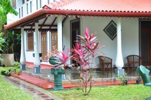 Guest House Basilea