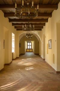 Отель Монастырский - фото 6