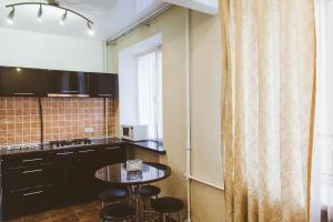 Апартаменты В доме Столичный - фото 4