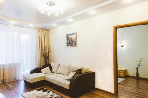 Апартаменты В доме Столичный - фото 5