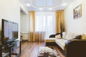 Апартаменты В доме Столичный - фото 9
