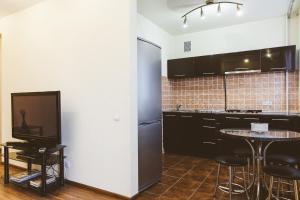 Апартаменты В доме Столичный - фото 10