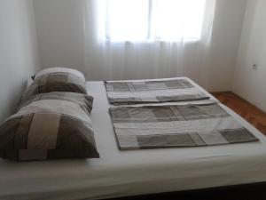 Apartments Spess Opatija, Appartamenti  Opatija (Abbazia) - big - 45