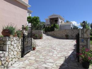 obrázek - Harmony Villas