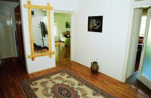 Apartment Eki